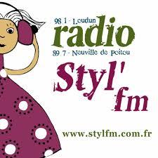 Présentation de la Mission Togo 2018 sur l'antenne de Styl'FM