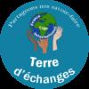 Terre d'Echanges