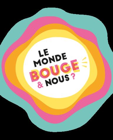 FESTISOL 2019 : rendez-vous les 15 et 16 novembre à Poitiers