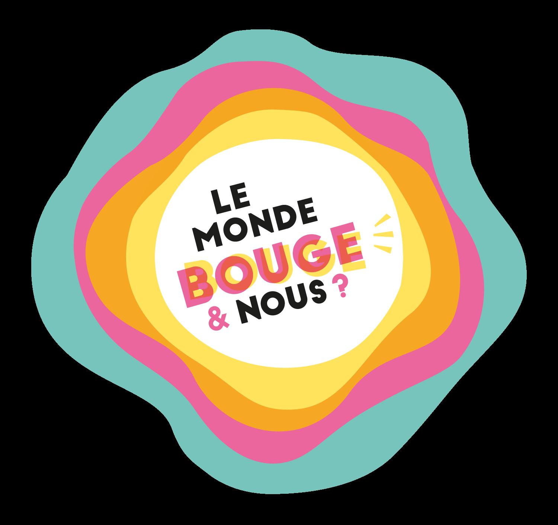 Festisol 2019 Poitiers Programme Festival des Solidarités